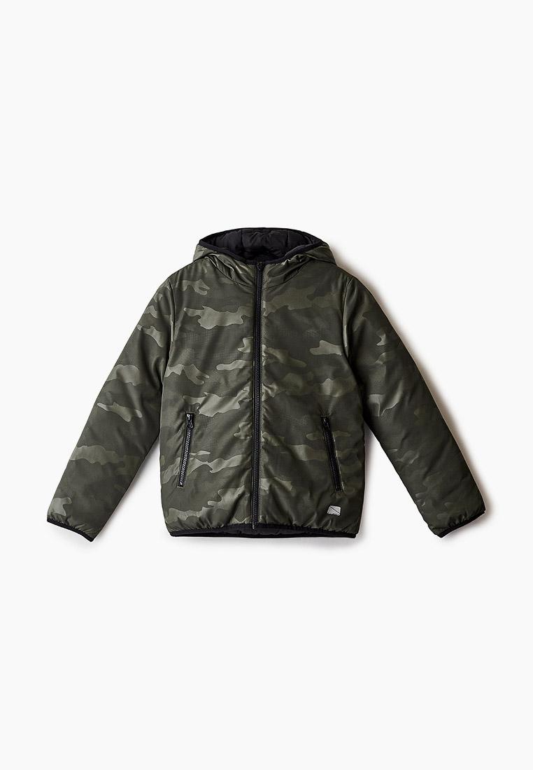 Куртка s.Oliver (с.Оливер) 402.12.008.16.150.2054915