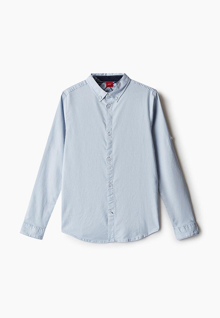 Рубашка s.Oliver (с.Оливер) 402.10.008.11.120.20