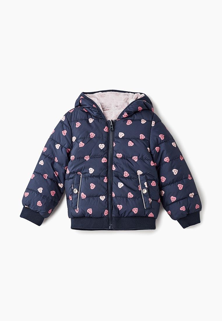 Куртка s.Oliver (с.Оливер) 58.808.51.4356