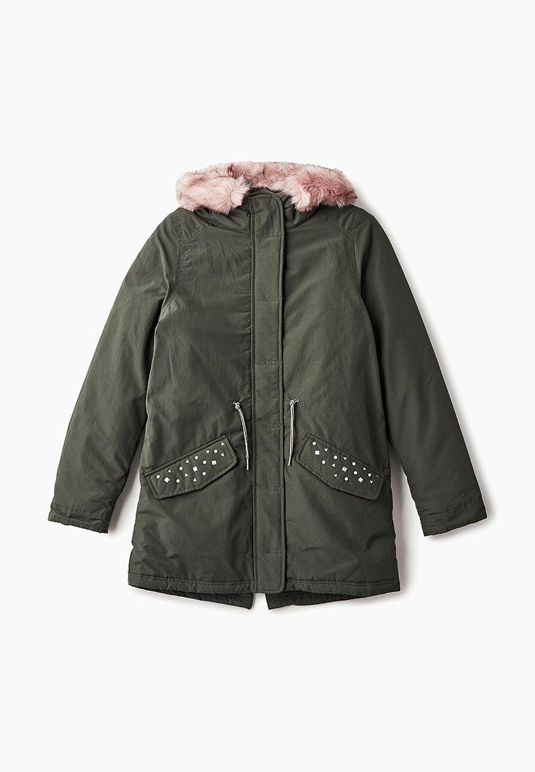 Куртка s.Oliver (с.Оливер) 73.808.52.7022