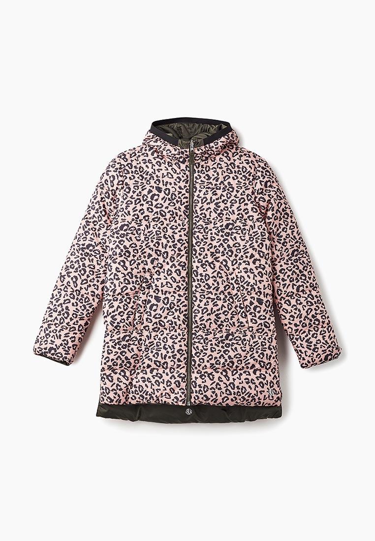 Куртка s.Oliver (с.Оливер) 73.808.52.7017
