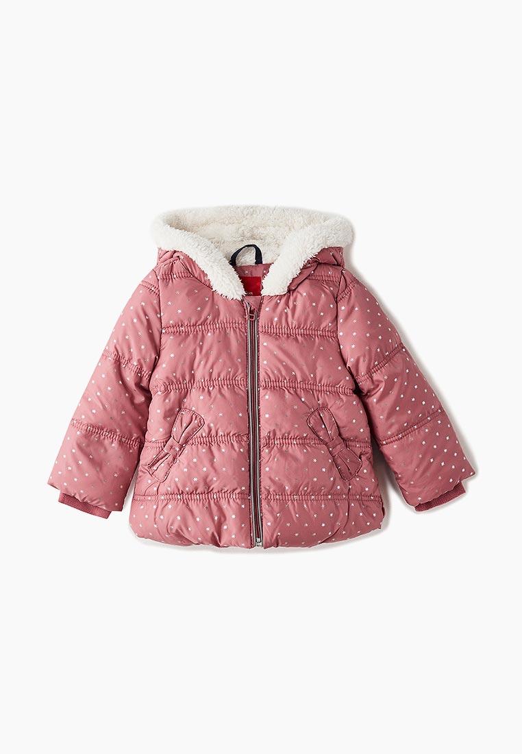 Куртка s.Oliver (с.Оливер) 58.809.51.4351