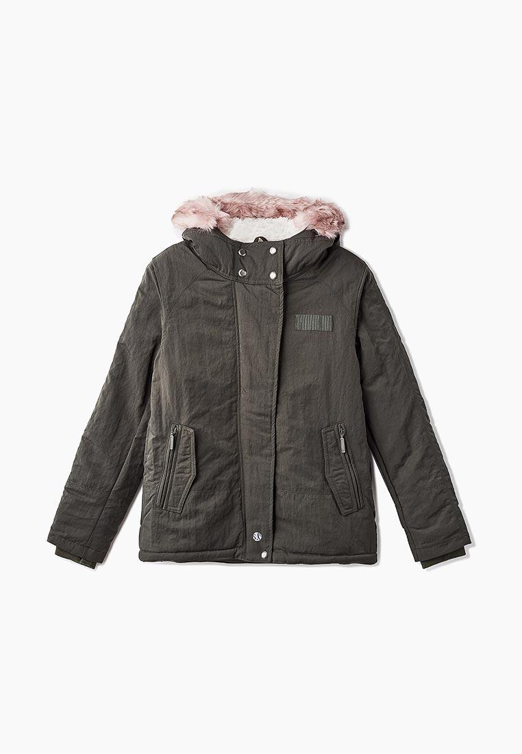 Куртка s.Oliver (с.Оливер) 73.808.51.4307