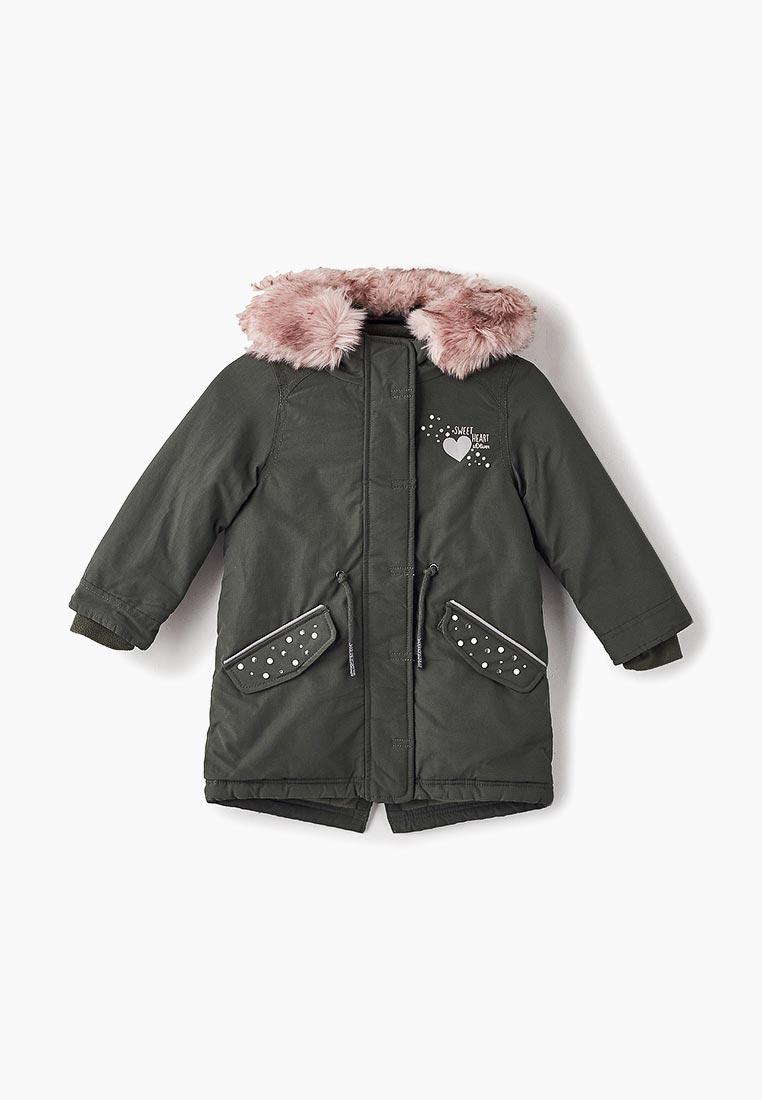 Куртка s.Oliver (с.Оливер) 58.808.52.7047