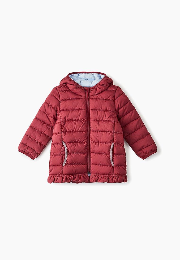 Куртка s.Oliver (с.Оливер) 58.908.51.5094