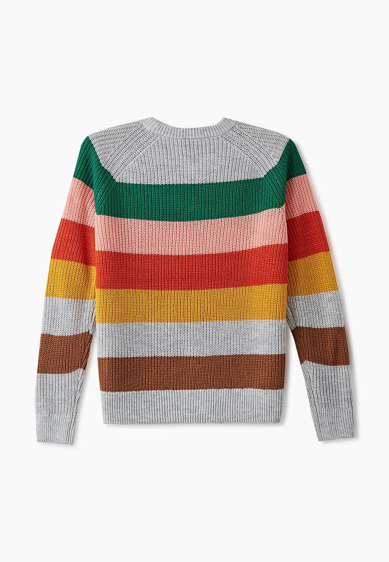 Открытки, свитер в картинках