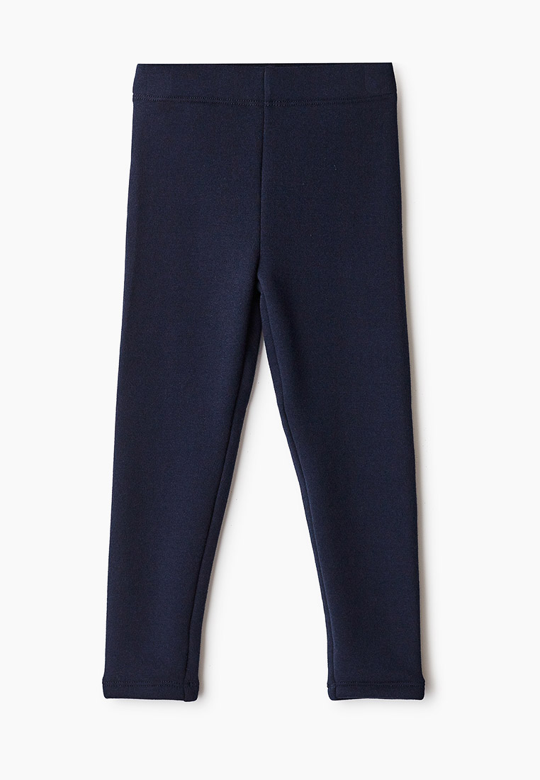 Спортивные брюки для девочек s.Oliver (с.Оливер) 403.11.899.18.183.2043307