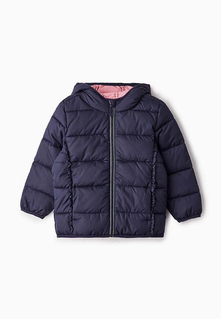 Куртка s.Oliver (с.Оливер) 403.11.899.16.150.2054125