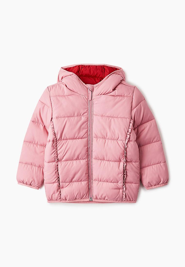 Куртка s.Oliver (с.Оливер) 403.12.008.16.150.2054105