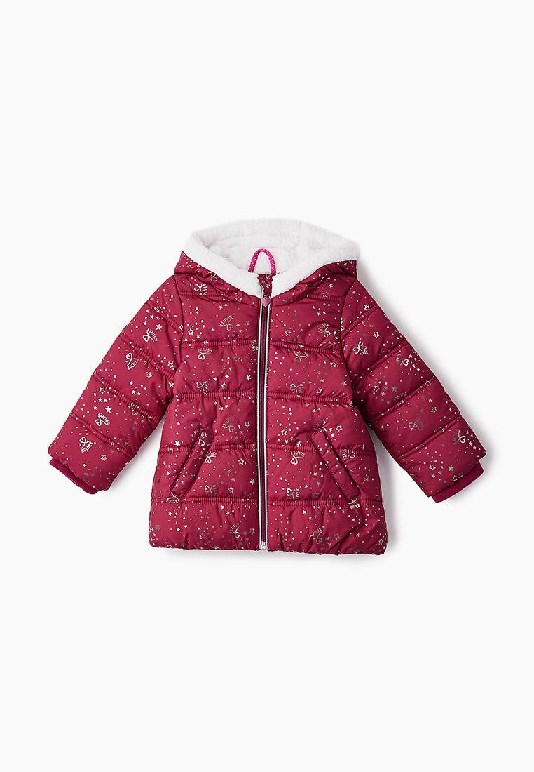 Куртка s.Oliver (с.Оливер) 403.12.009.16.150.2039727