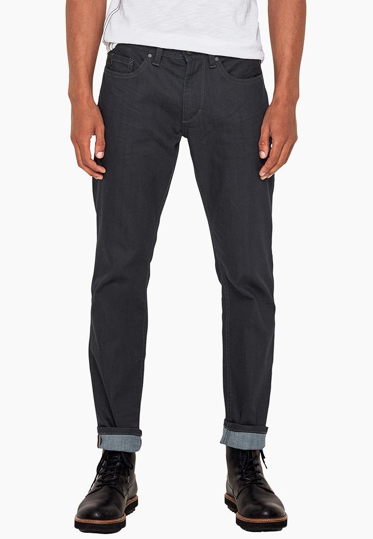 Мужские повседневные брюки s.Oliver (с.Оливер) 03.899.71.4572