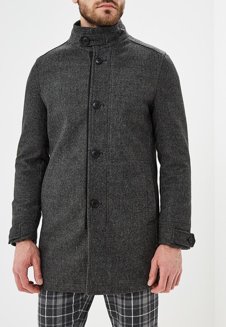 Мужские пальто s.Oliver (с.Оливер) 28.810.52.8516