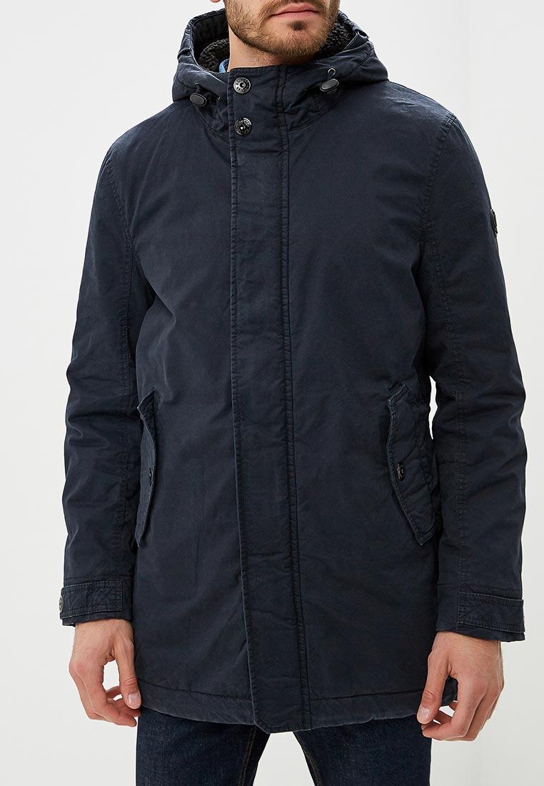 Утепленная куртка s.Oliver (с.Оливер) 28.808.51.8502