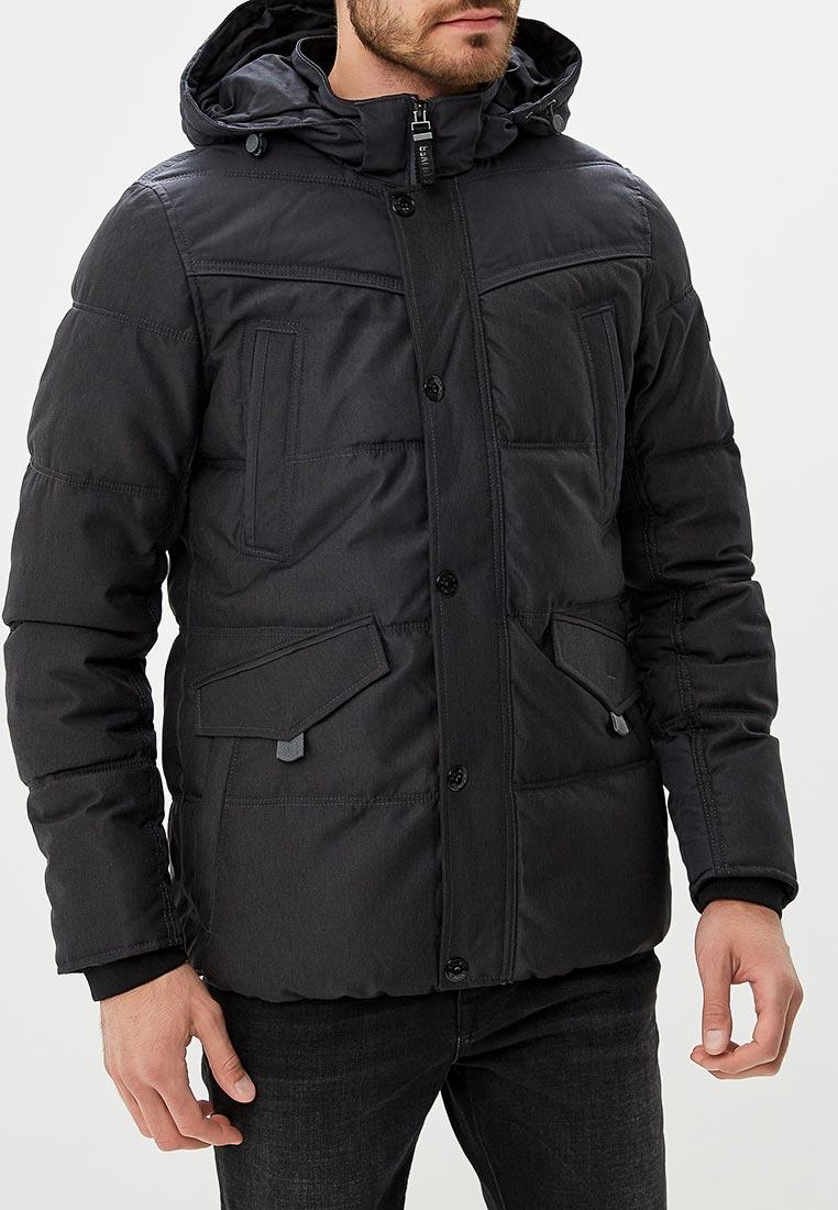 Утепленная куртка s.Oliver (с.Оливер) 28.808.51.8504