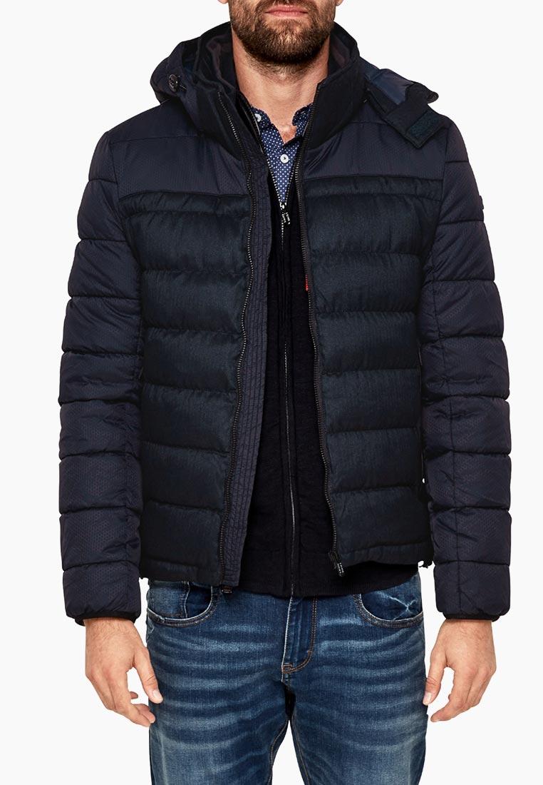 Куртка s.Oliver (с.Оливер) 28.809.51.8103
