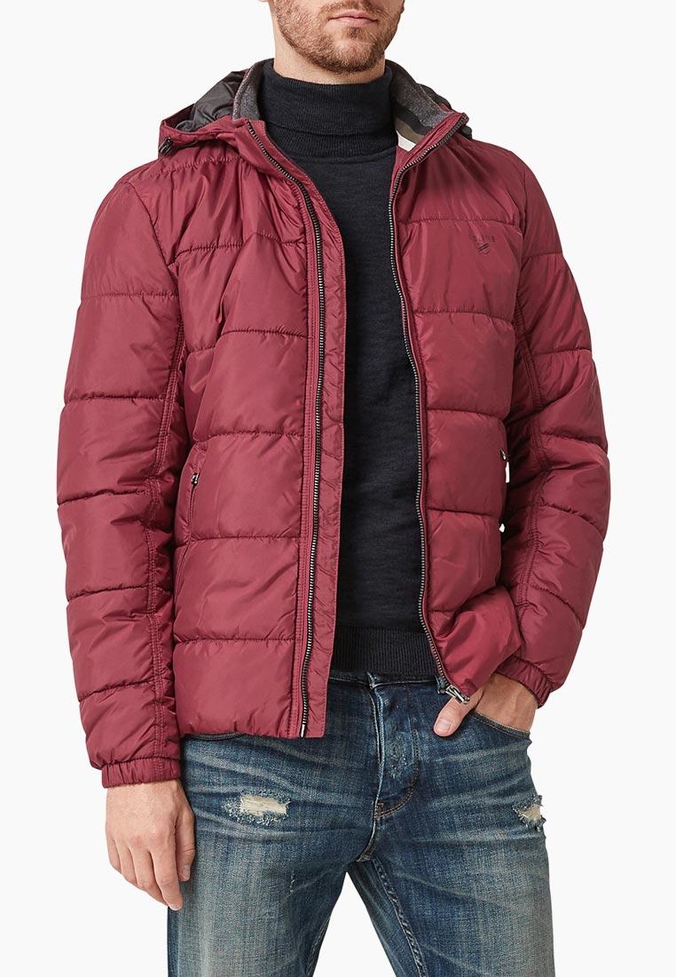 Куртка s.Oliver (с.Оливер) 28.810.51.8518