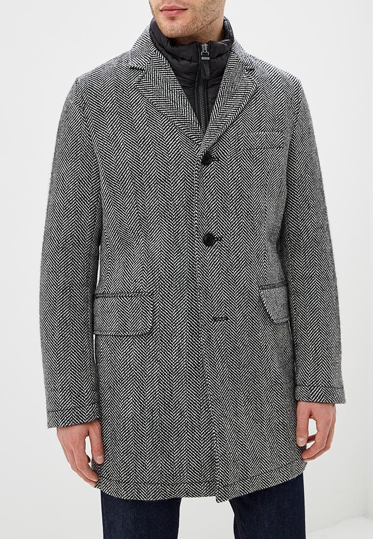 Мужские пальто s.Oliver (с.Оливер) 28.809.52.8514