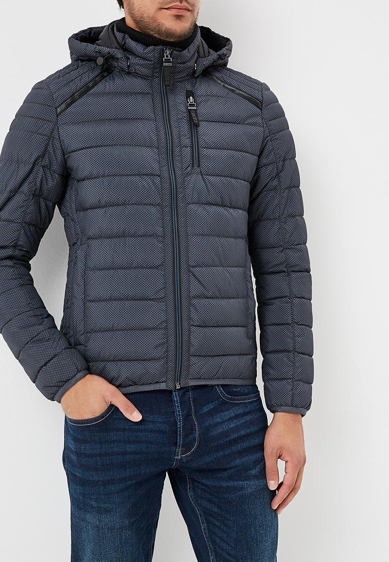 Куртка s.Oliver (с.Оливер) 28.807.51.8508