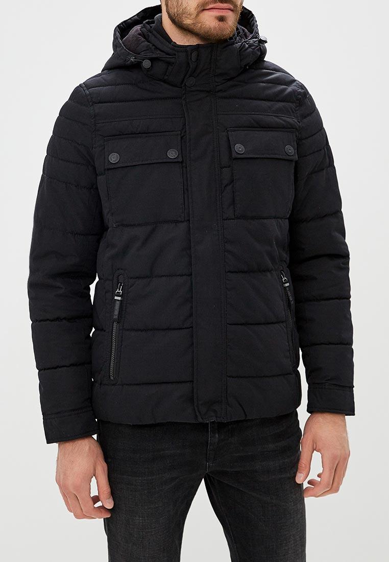 Утепленная куртка s.Oliver (с.Оливер) 28.808.51.8106