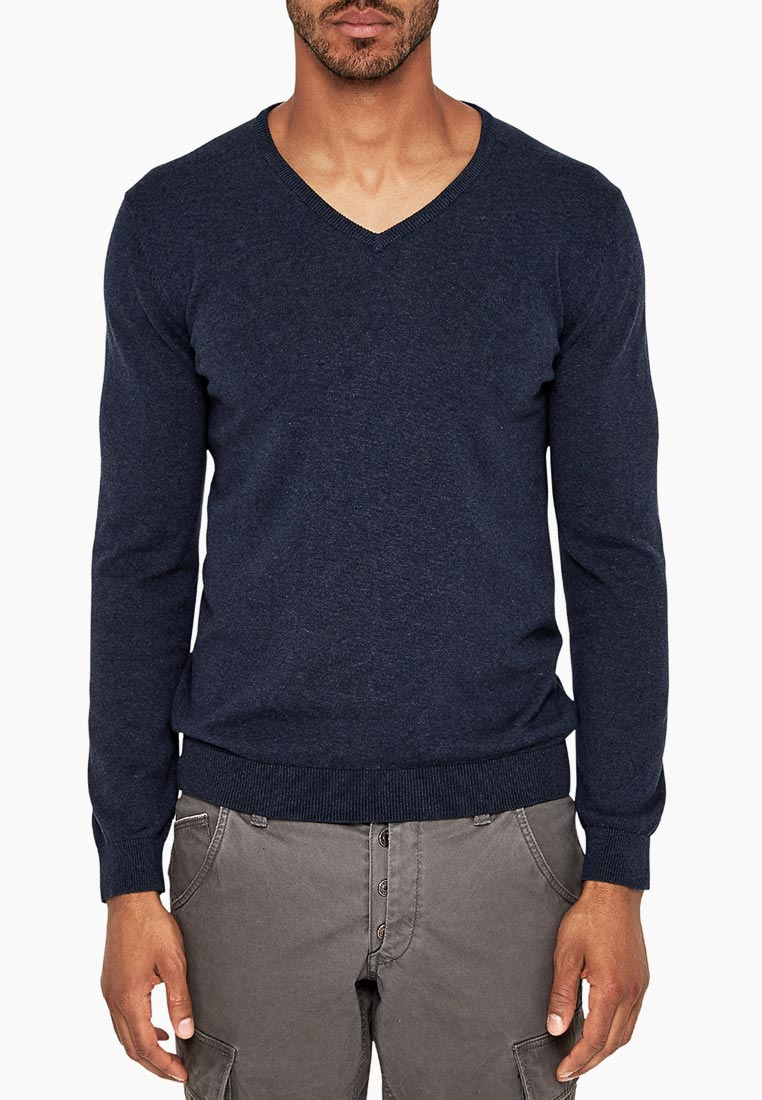 Пуловер s.Oliver (с.Оливер) 03.899.61.4543
