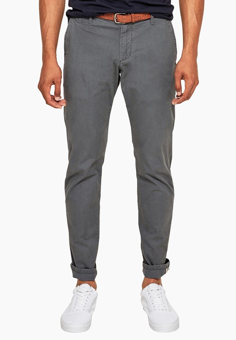 Мужские повседневные брюки s.Oliver (с.Оливер) 13.807.73.3925