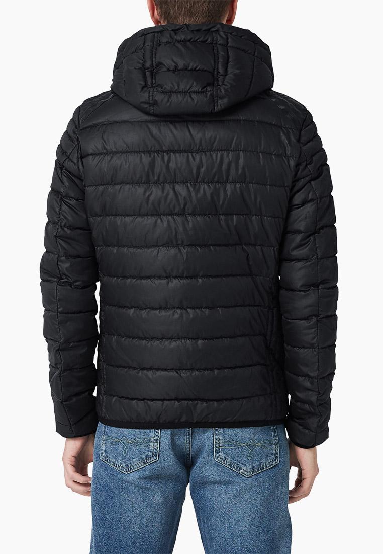 Куртка s.Oliver (с.Оливер) 03.899.51.5247