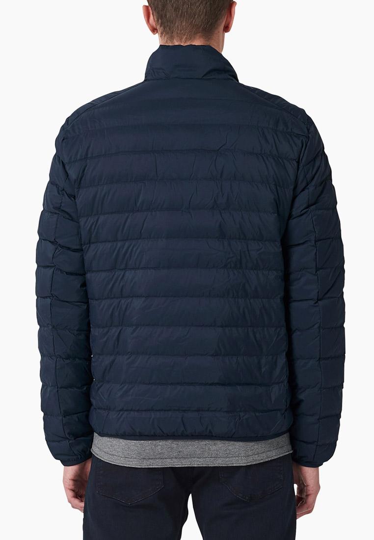 Куртка s.Oliver (с.Оливер) 28.908.51.9008