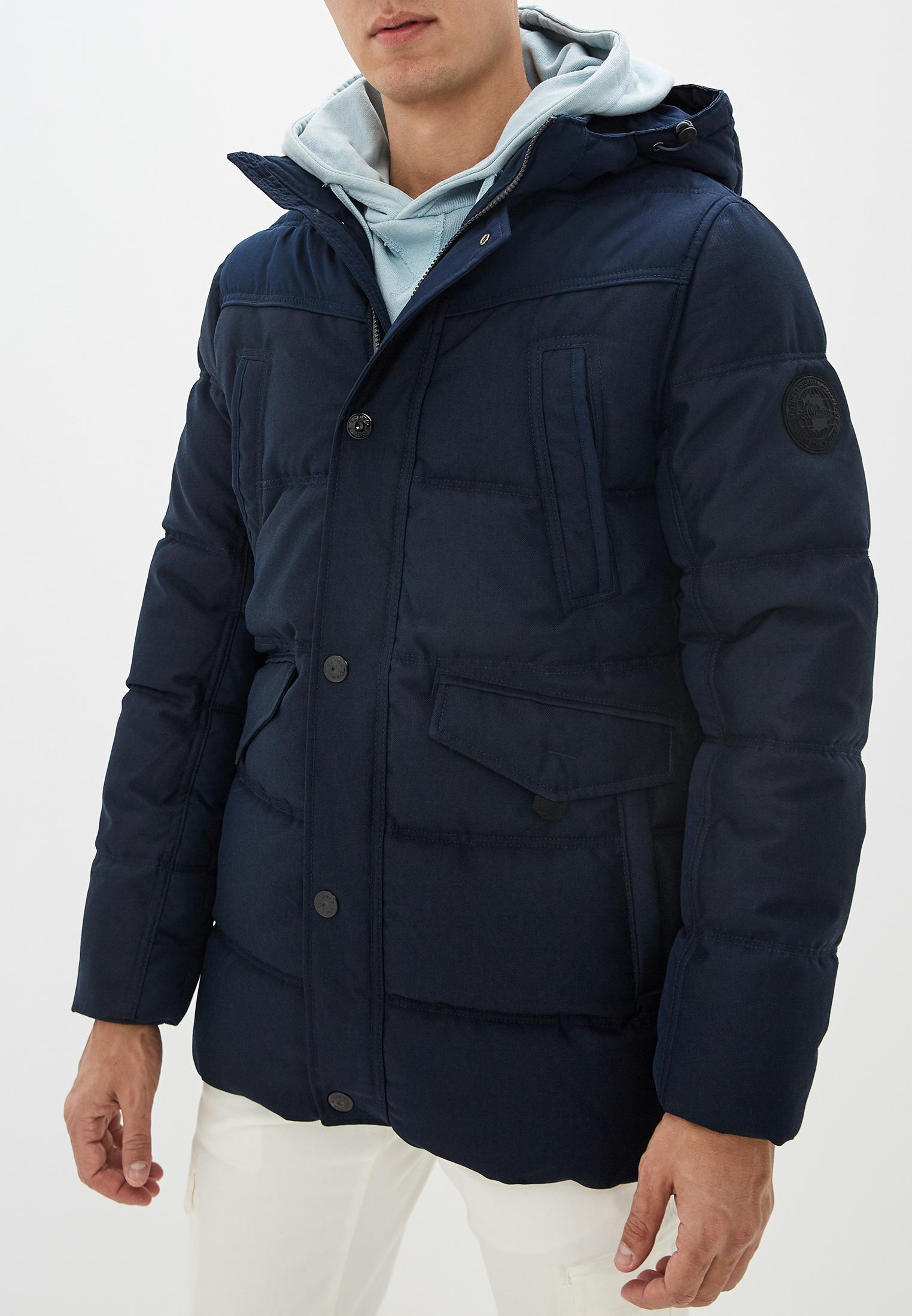 Куртка s.Oliver (с.Оливер) 28.908.51.9104