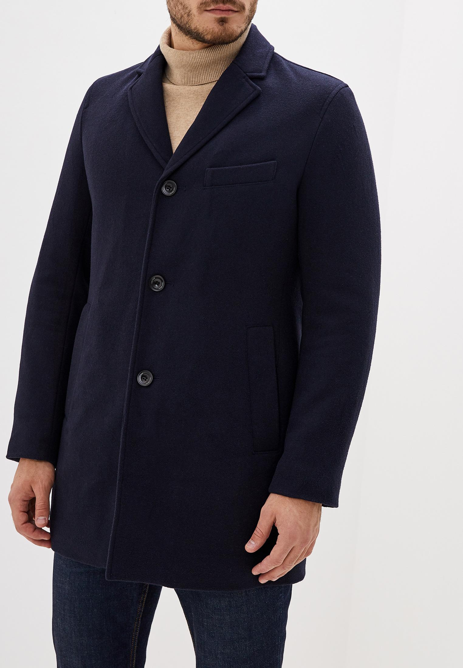 Мужские пальто s.Oliver (с.Оливер) 28.909.52.9708