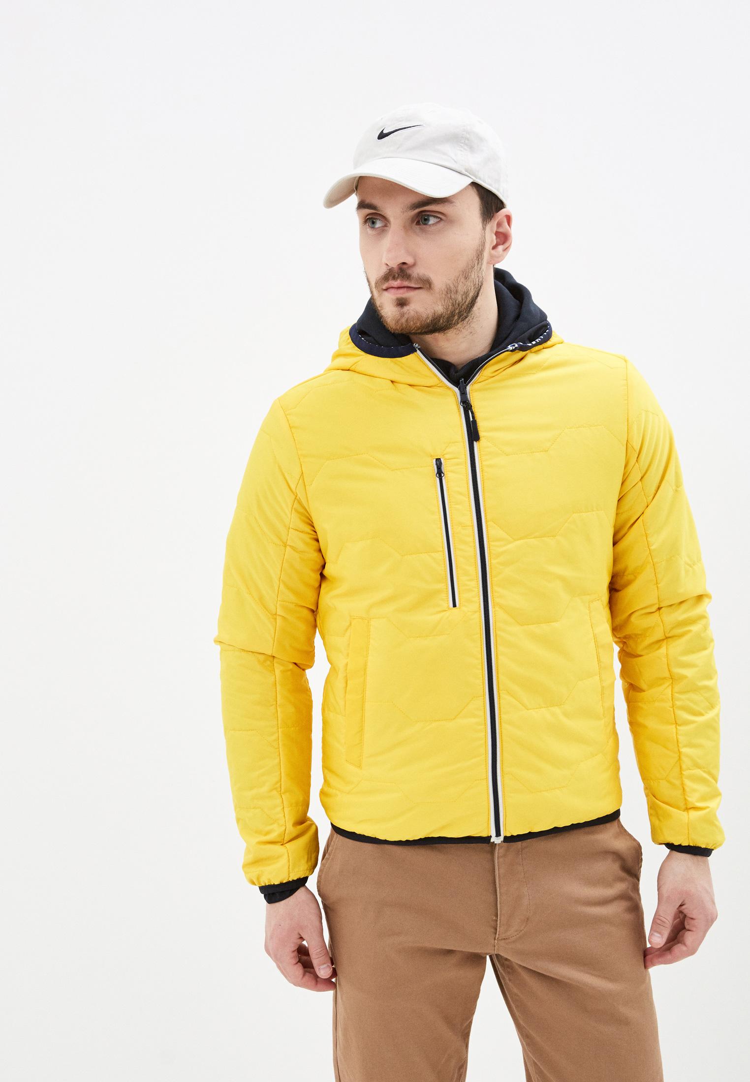Утепленная куртка s.Oliver (с.Оливер) 130.12.001.16.150.2025341