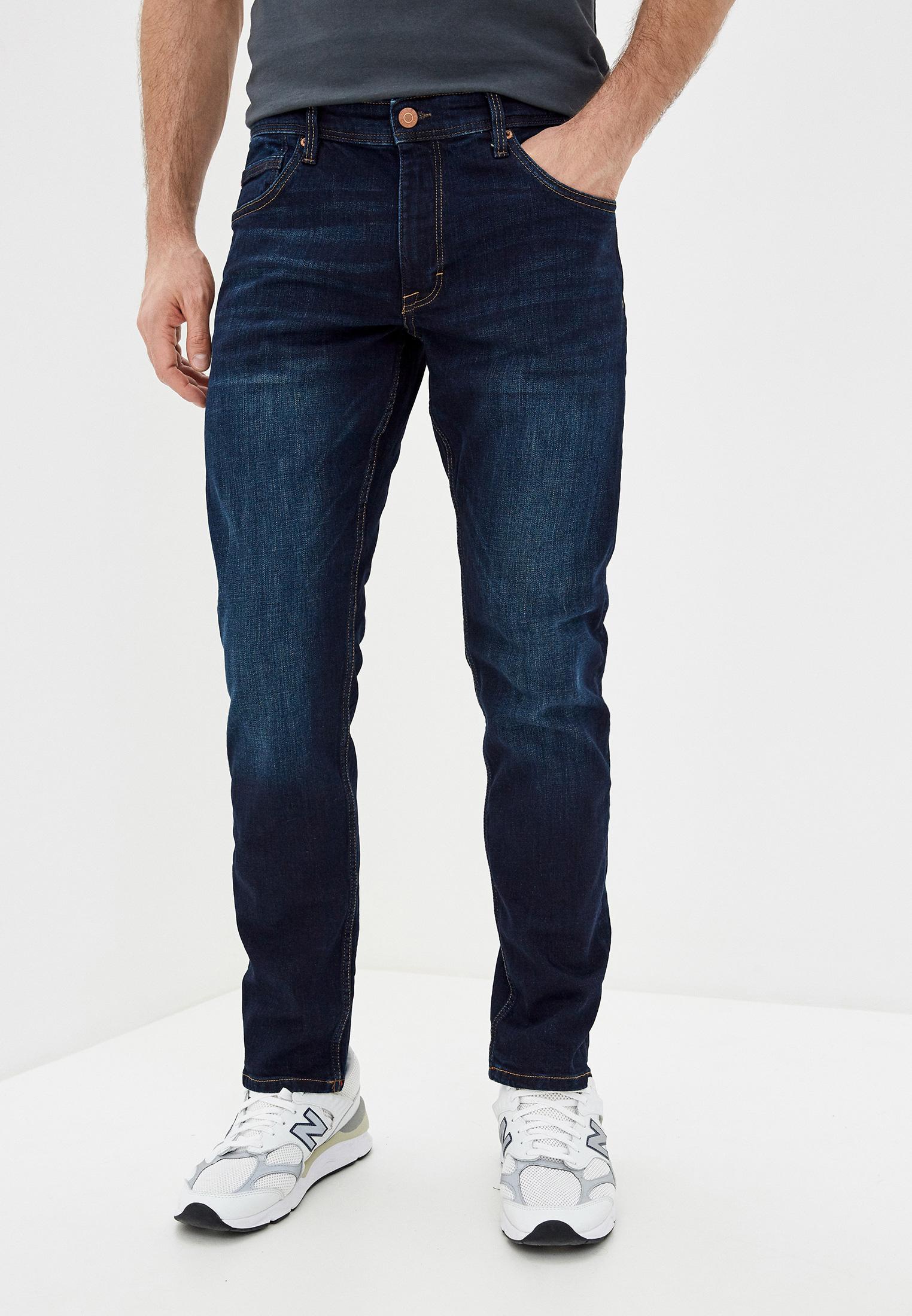 Зауженные джинсы s.Oliver (с.Оливер) 130.11.899.26.180.2024709