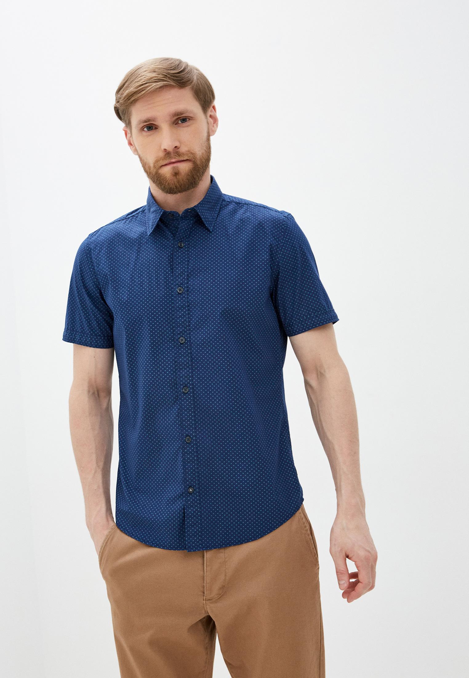 Рубашка с длинным рукавом s.Oliver (с.Оливер) 130.10.003.11.120.2040719
