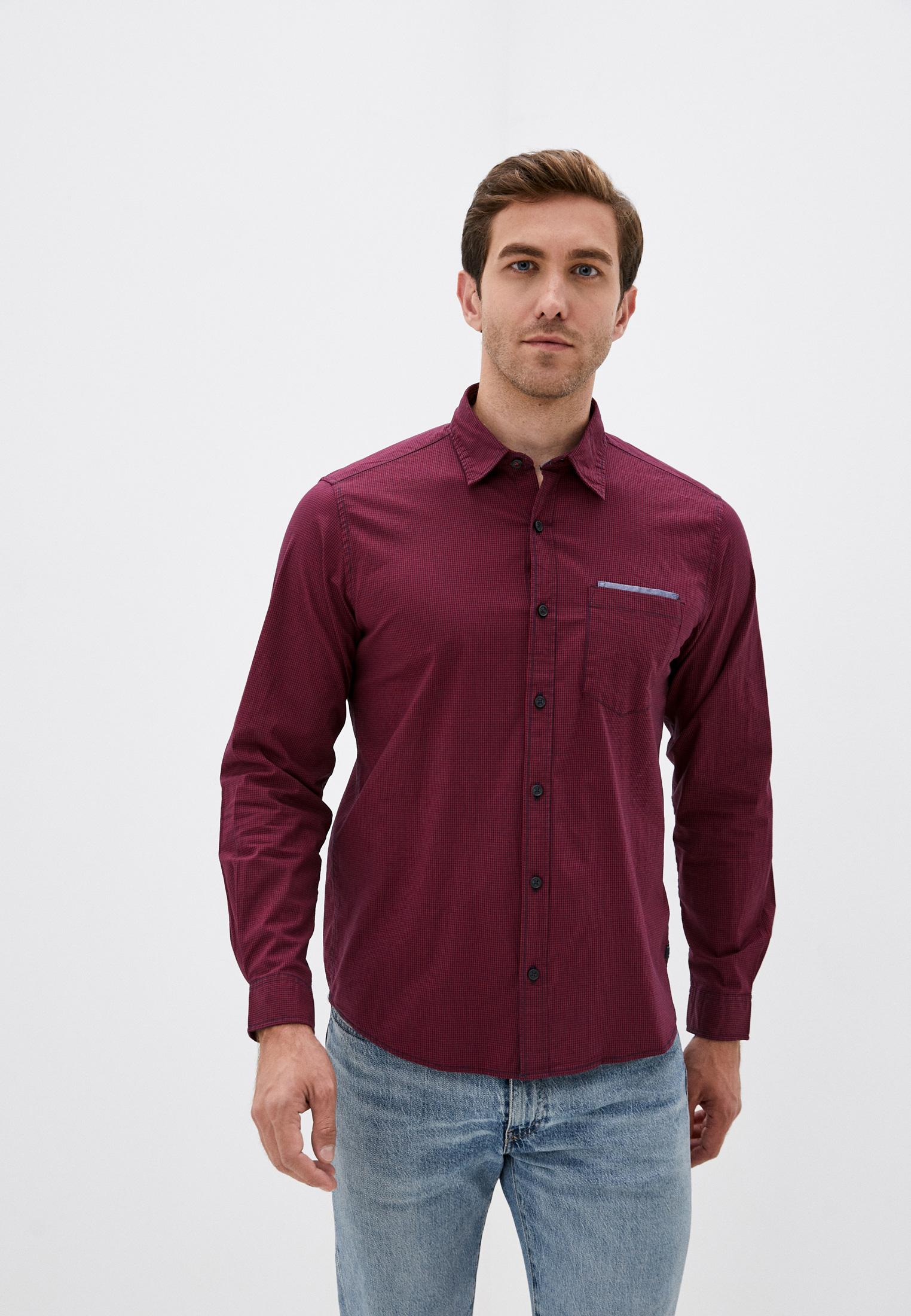 Рубашка с длинным рукавом s.Oliver (с.Оливер) 130.11.899.11.120.2040465