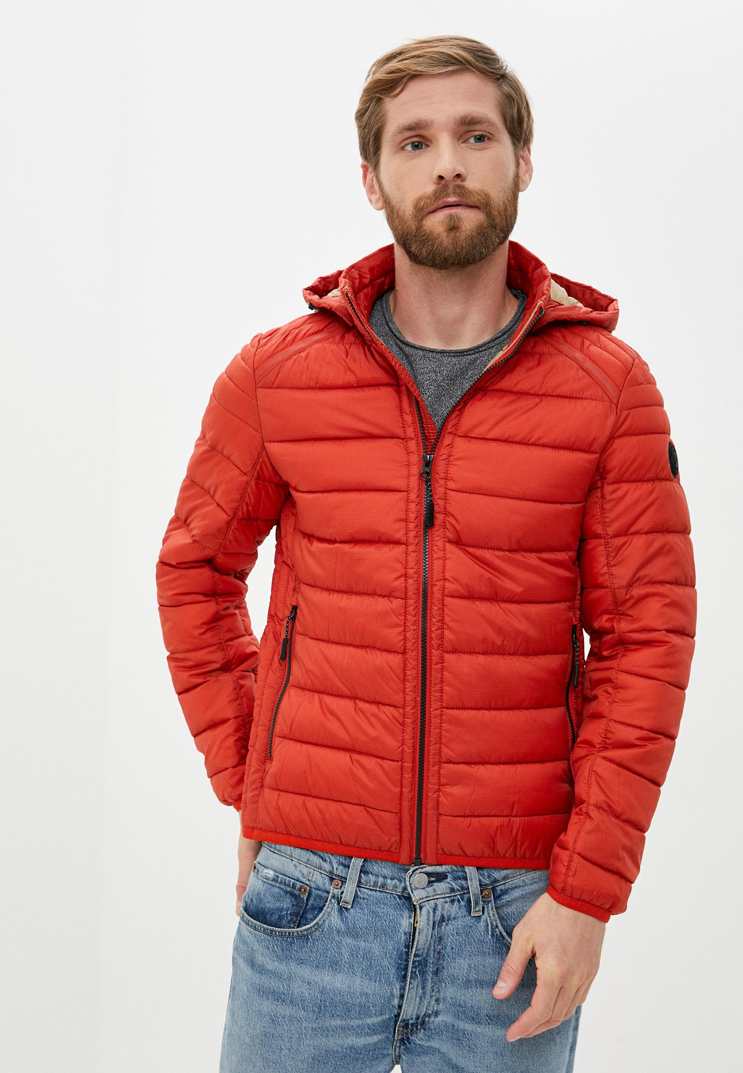 Утепленная куртка s.Oliver (с.Оливер) 130.12.007.16.150.2055629
