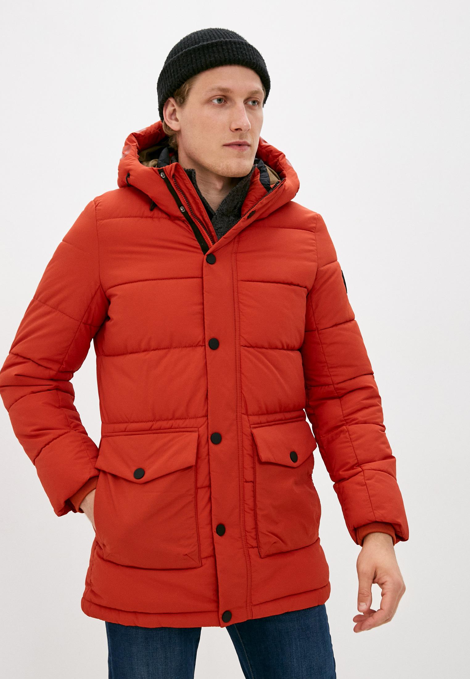 Утепленная куртка s.Oliver (с.Оливер) 130.12.008.16.150.2055637