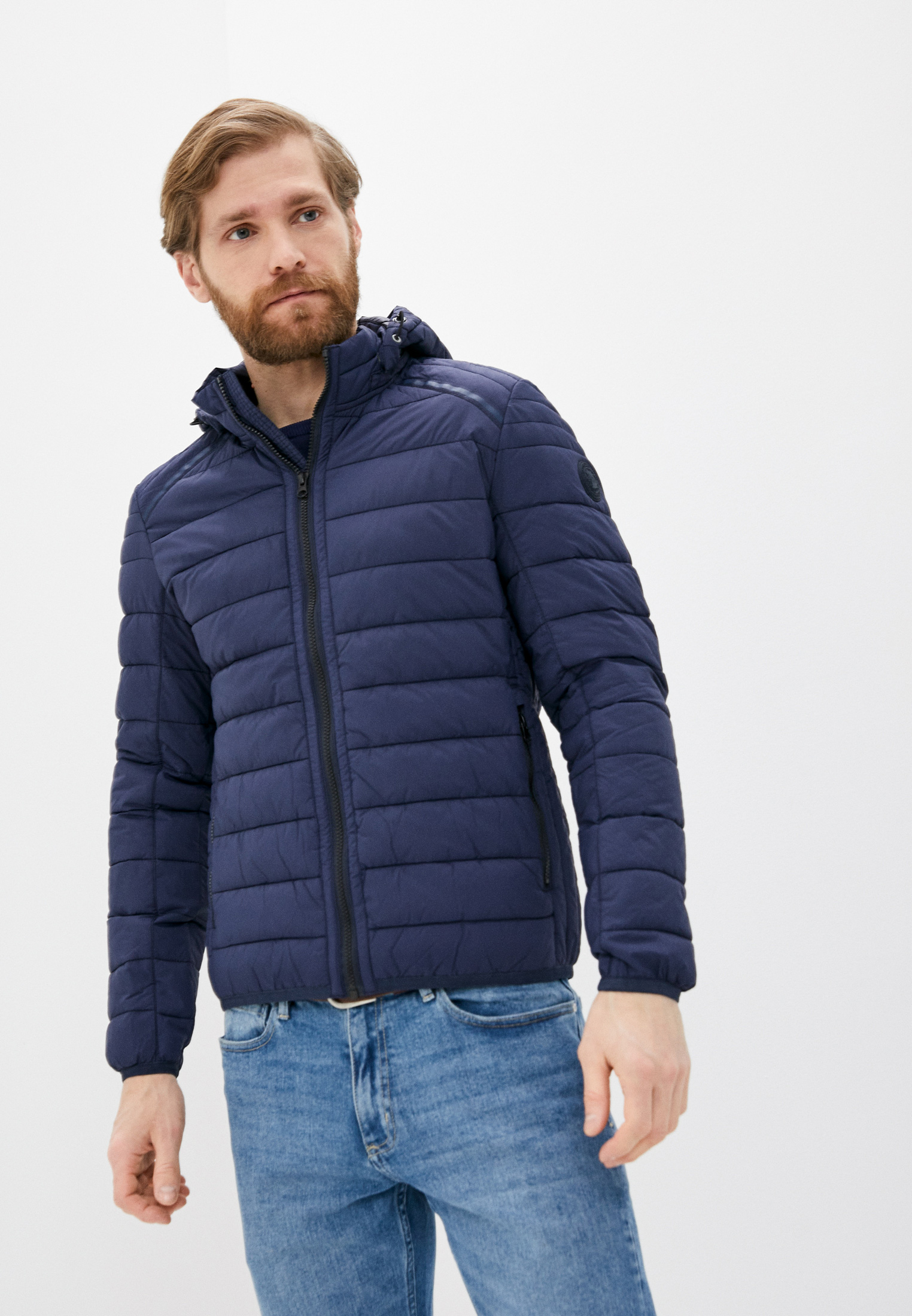 Утепленная куртка s.Oliver (с.Оливер) 130.12.101.16.150.2057202