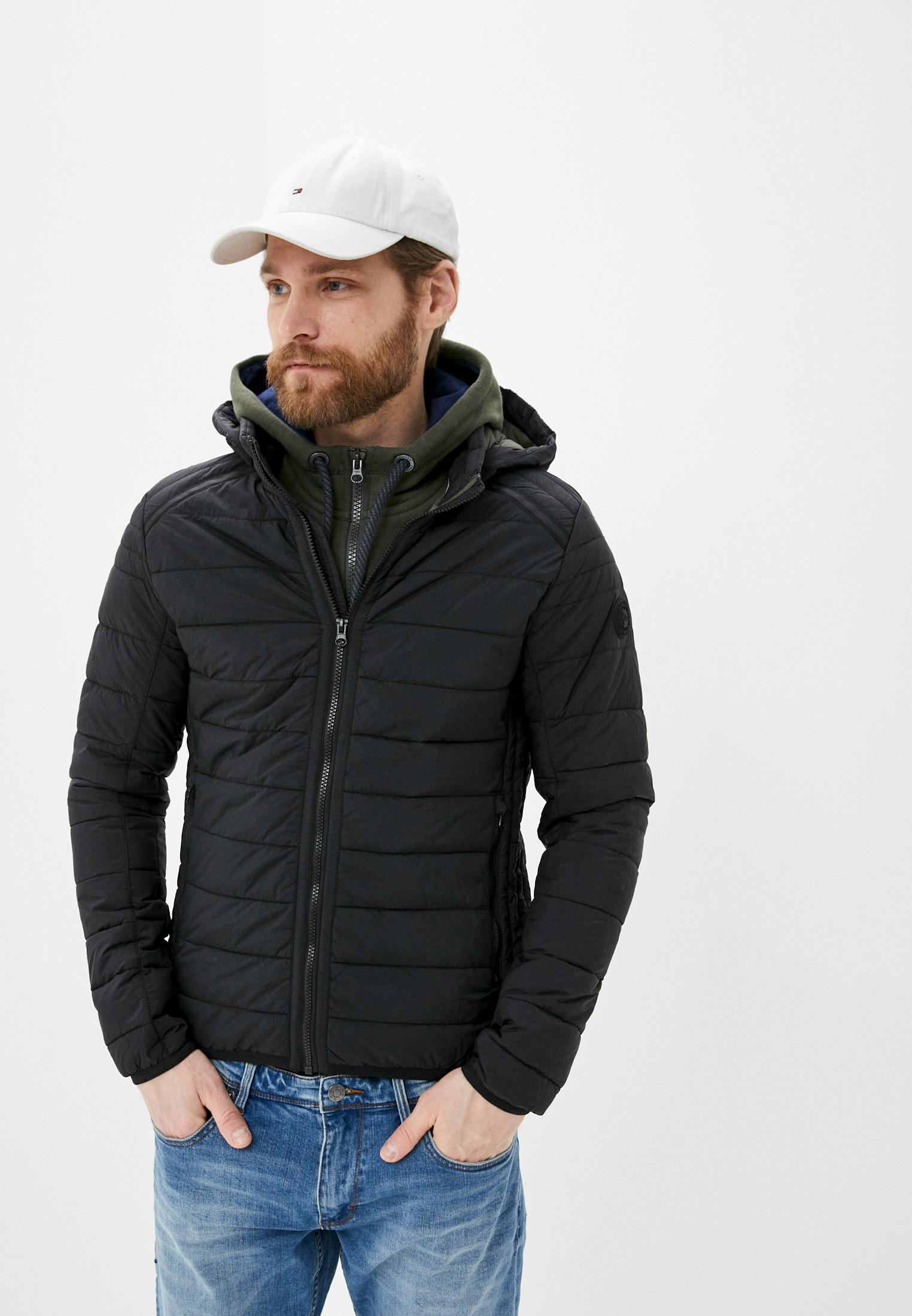 Куртка s.Oliver (с.Оливер) 130.12.101.16.150.2057202