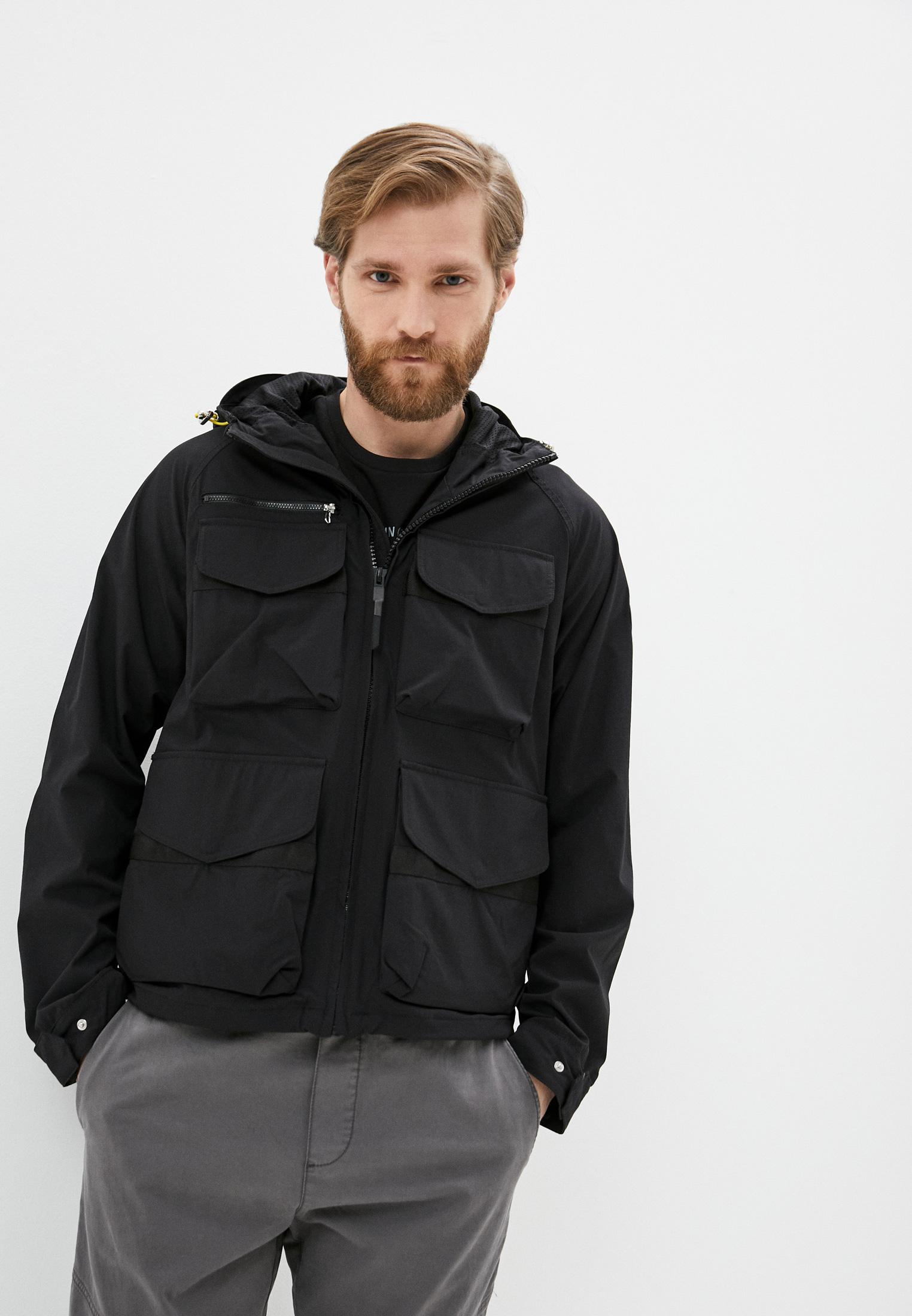 Ветровка s.Oliver (с.Оливер) Куртка s.Oliver