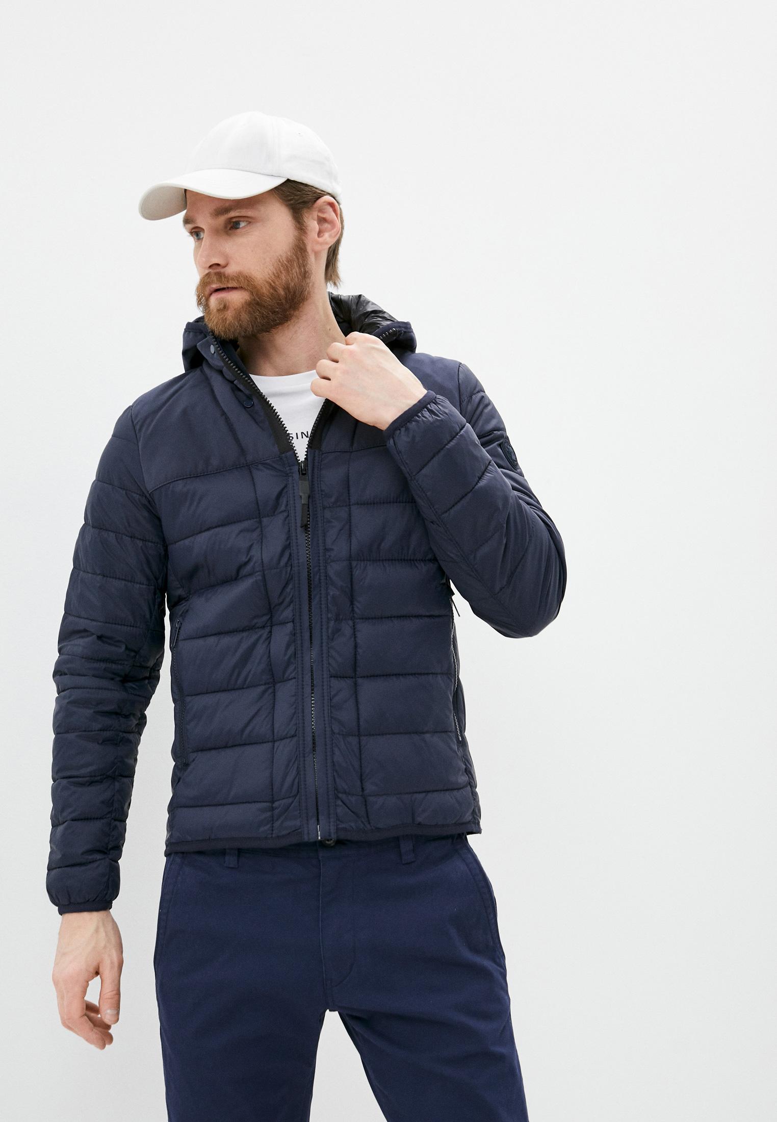 Утепленная куртка s.Oliver (с.Оливер) 130.12.101.16.150.2057214