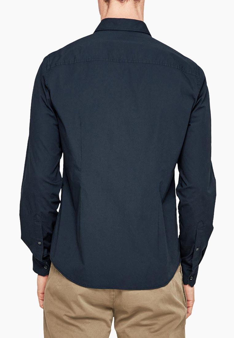 Рубашка с длинным рукавом s.Oliver (с.Оливер) 13.801.21.4008: изображение 2