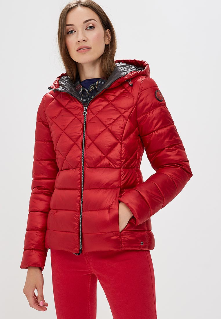 Куртка s.Oliver (с.Оливер) 05.807.51.3239