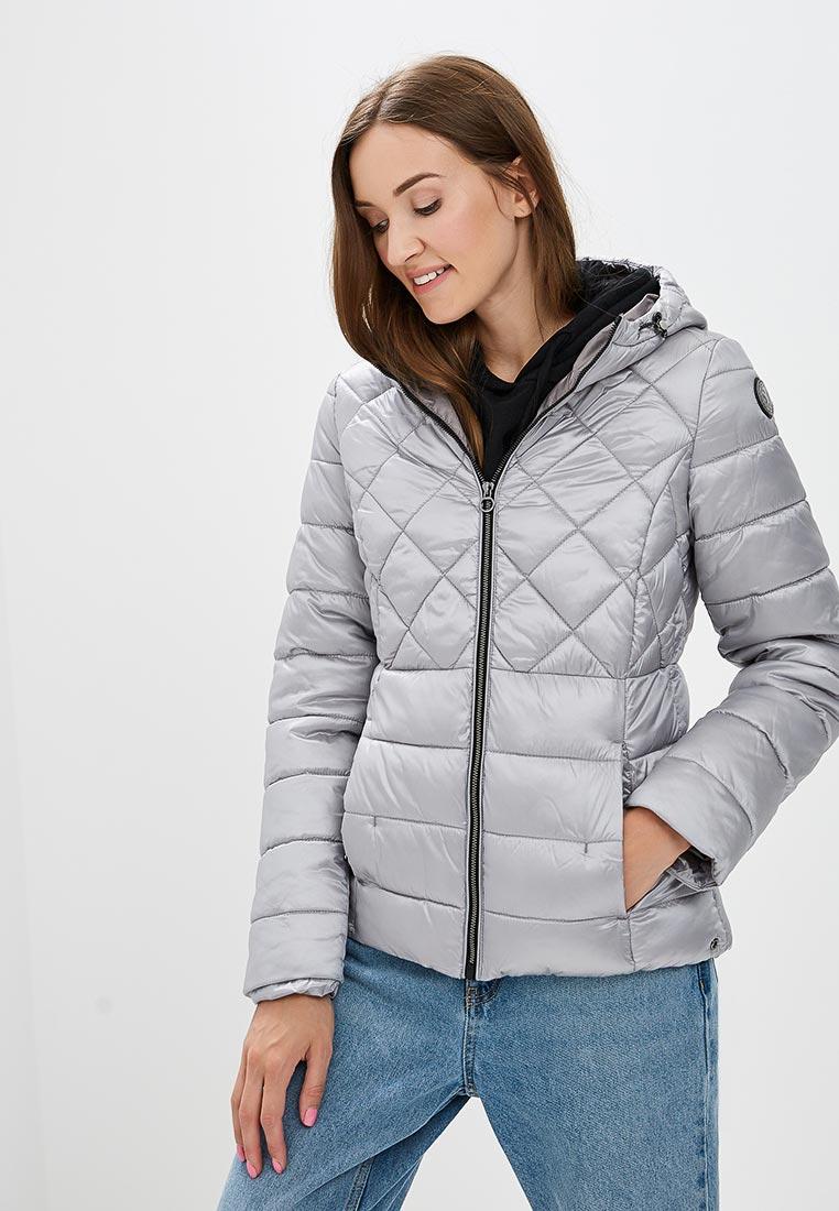Утепленная куртка s.Oliver (с.Оливер) 05.807.51.3239