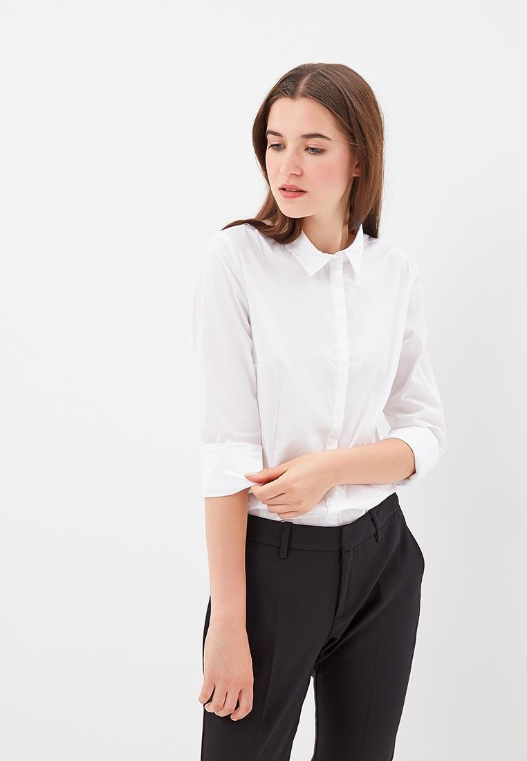 Женские рубашки с длинным рукавом s.Oliver (с.Оливер) 04.899.11.5030