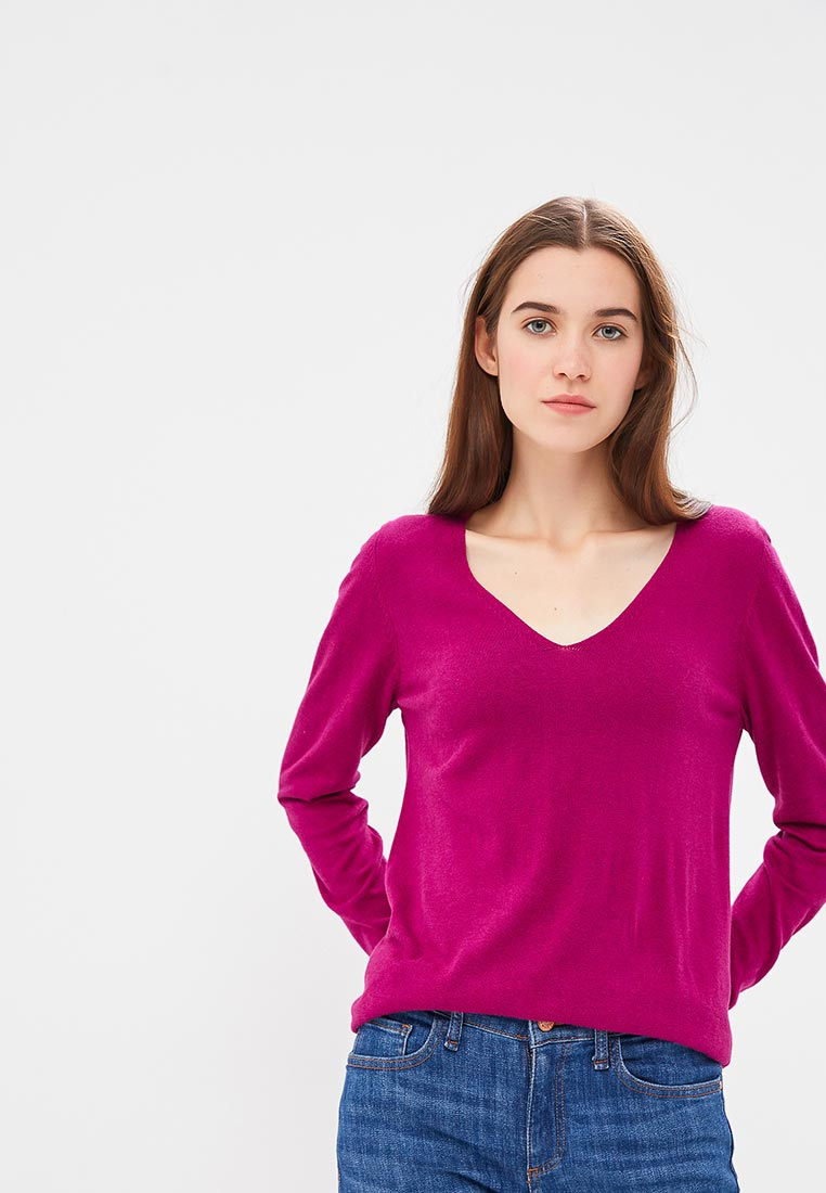 Пуловер s.Oliver (с.Оливер) 04.899.61.4836