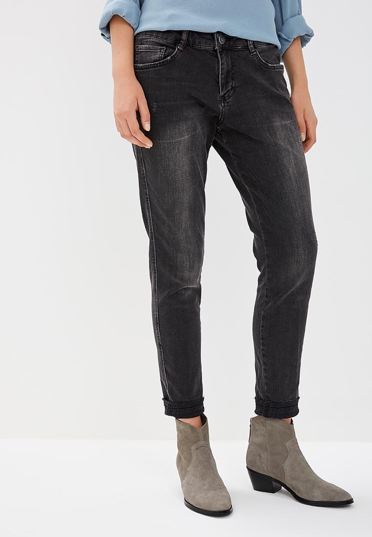 Зауженные джинсы s.Oliver (с.Оливер) 04.899.72.5003
