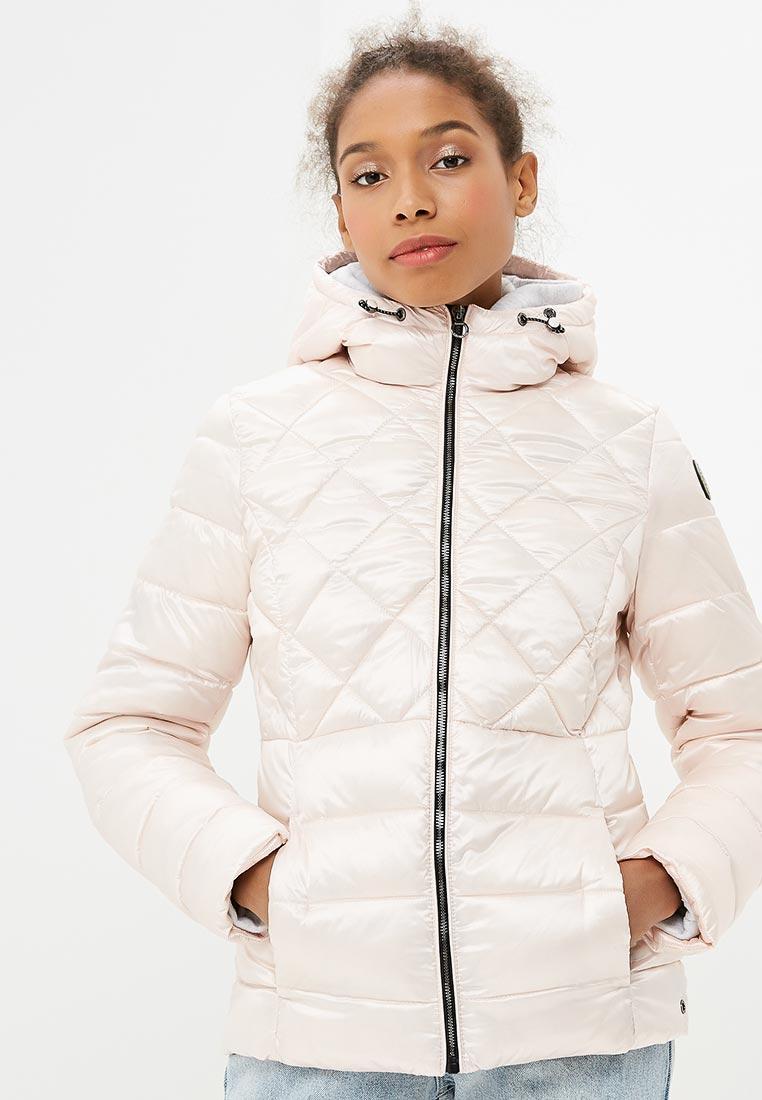 Утепленная куртка s.Oliver (с.Оливер) 05.808.51.3239