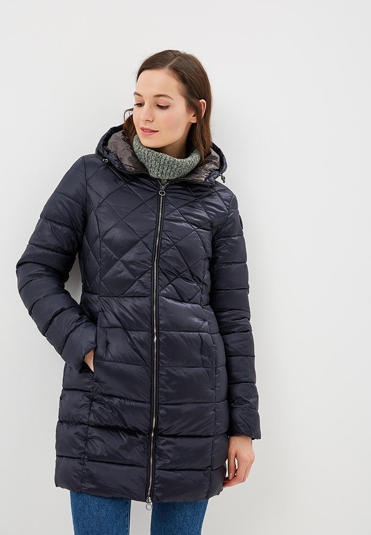 Утепленная куртка s.Oliver (с.Оливер) 05.808.52.3237