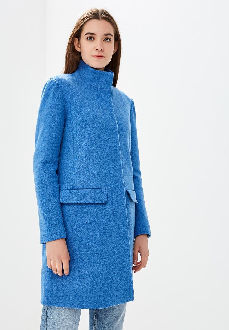 Женские пальто s.Oliver (с.Оливер) 05.808.52.8224: изображение 1