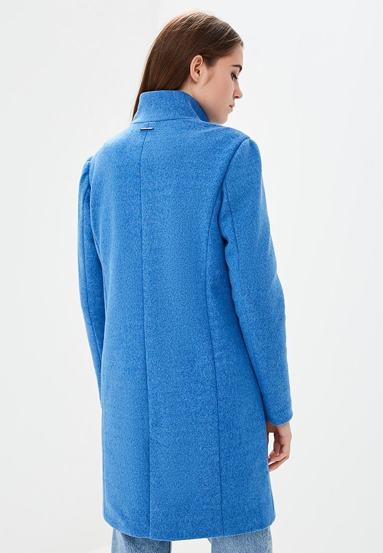 Женские пальто s.Oliver (с.Оливер) 05.808.52.8224: изображение 3