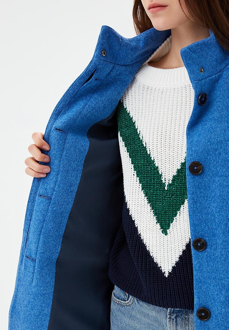 Женские пальто s.Oliver (с.Оливер) 05.808.52.8224: изображение 4